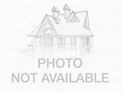 La Pine Real Estate - Homes for Sale in La Pine, OR